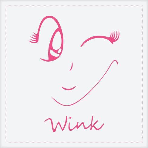 Wink Cílios e Sobrancelha