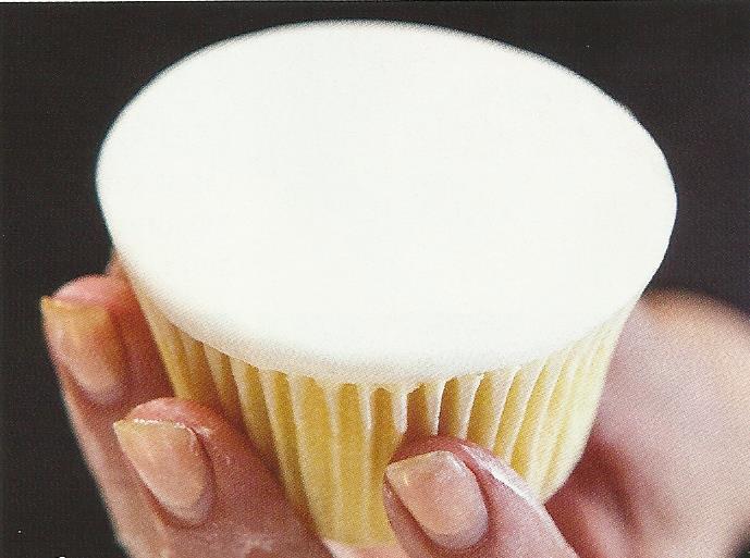 Cake Deco Mania : The Cakes Mania: Decorating of CupCakes