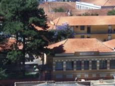Colégio Estadual Xavier da Silva