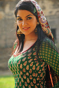Sakshi Chowdary Photos from Potugadu movie-thumbnail-4