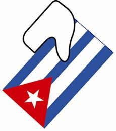 Ley Electoral de Cuba