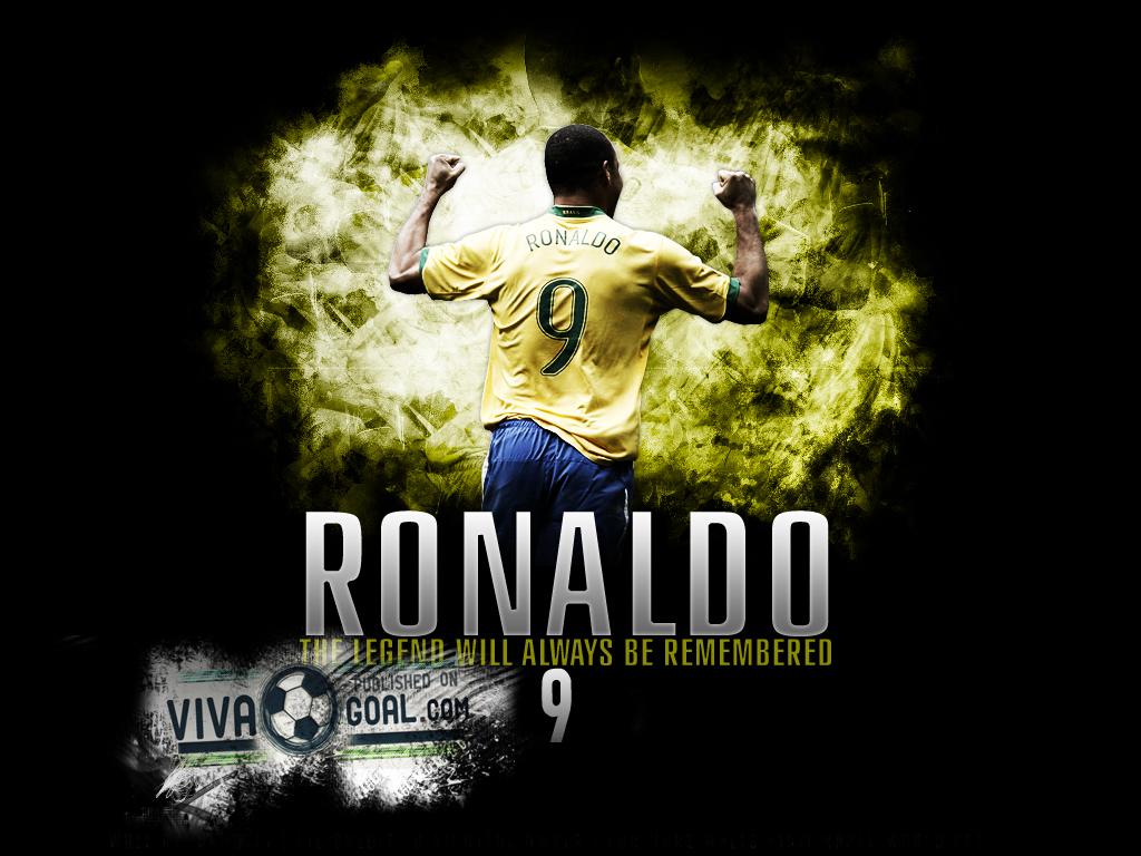 http://4.bp.blogspot.com/-lcDVyJSP9ho/TbwnpmbrJ8I/AAAAAAAAKt4/IgU4C8OBSfc/s1600/ronaldo_wallpaper.jpg