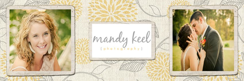 Mandy Keel Photography