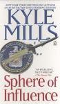 Kyle Mills