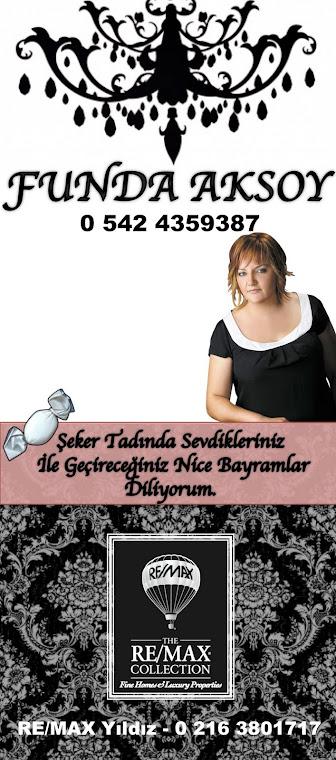 ÖMERLİ KASABA ŞEKER BAYRAMI TEBRİK KARTI