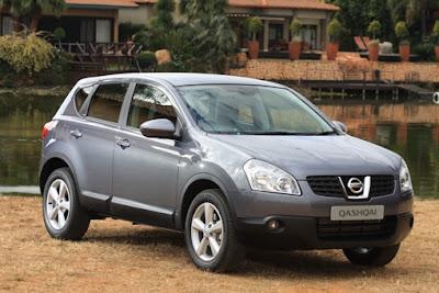 http://4.bp.blogspot.com/-lcJXzXuZfwQ/Th9r1Y2dMxI/AAAAAAAAAi0/cihfjpWUpAs/s1600/Nissan-Qashqai-Front.jpg
