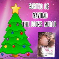 http://lifeintheworldofbooks.blogspot.com.es