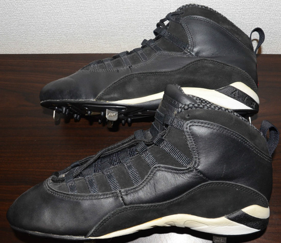 617124cbc7d7 ajordanxi Your  1 Source For Sneaker Release Dates  Original Nike ...