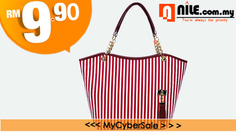 http://www.nile.com.my/product_info.php?products_id=11899