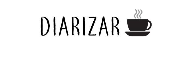 Diarizar
