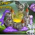 Farmville Dragon Breeding Complete Guide