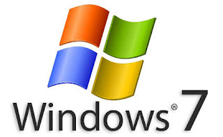 Cara Reset Password Windows 7