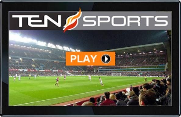 Ten Sports Live 82