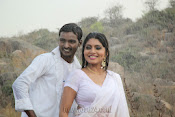 Kadapa Muddu Bidda Movie Photos Gallery-thumbnail-8