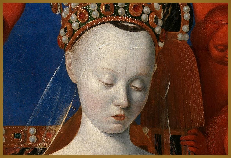 http://4.bp.blogspot.com/-lcQghaQLSyA/Uxg0BsjzxuI/AAAAAAAAQK4/1xax37R43Vk/s1600/1263+4+Jean+Fouquet-Virgen+de+la+leche+1450-Museo+Bellas+Artes+Amberes.jpg
