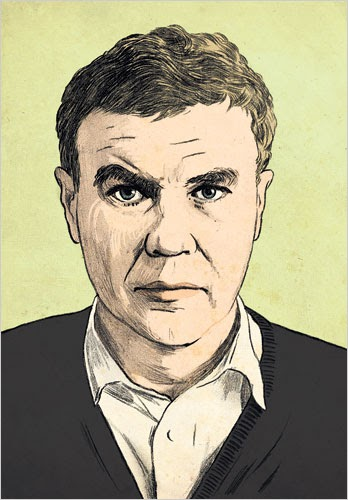 "the details in popular mechanics by raymond carver Originally published in 1978, the short story ""popular mechanics"" by raymond carver does not include an exact time or geographical setting, which is a hint that."