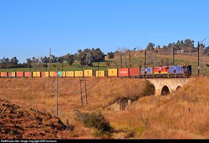 RailPictures.Net (244)