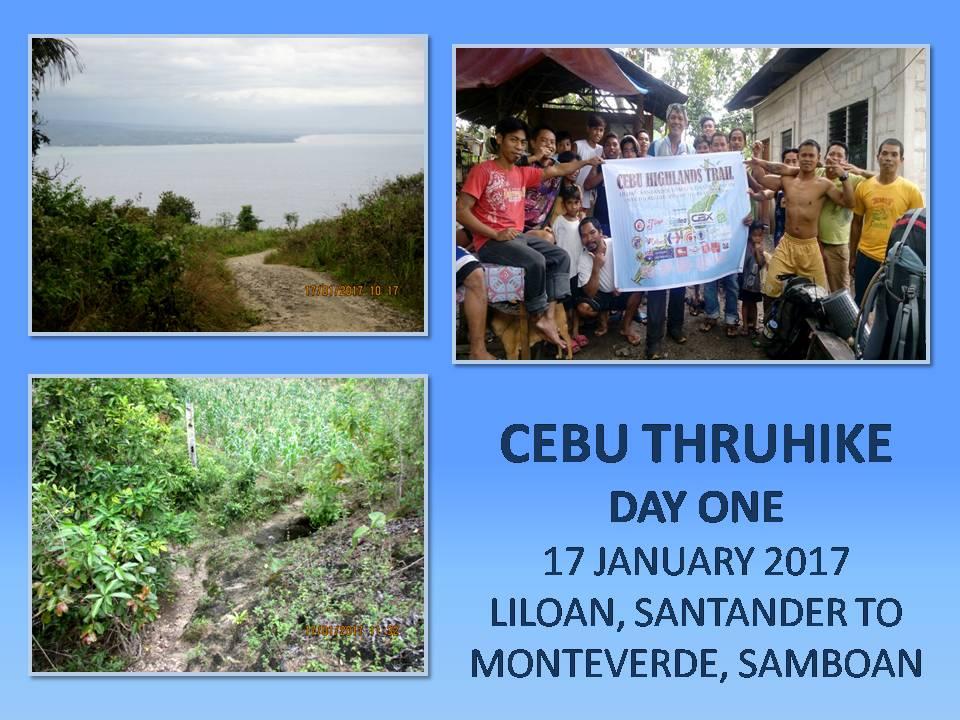 Water refilling station business plan cebu