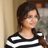 Swathi Photos at Bangaru Kodi Petta Movie Interview 14