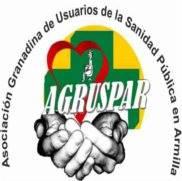 ASOCIACION DE PACIENTES CENTRO DE SALUD ARMILLA (AGRUSPAR)