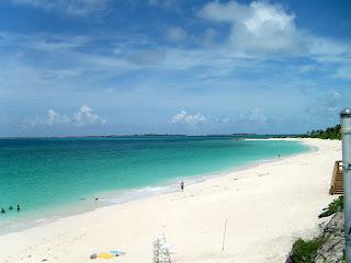 Beach thai patong beach