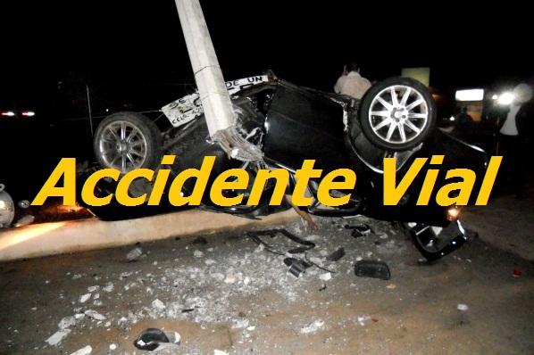 Circuito Juan Pablo Ii 429 Col San Baltazar Campeche : Eprensa militares