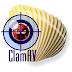 ClamAV/freshclam + proxy