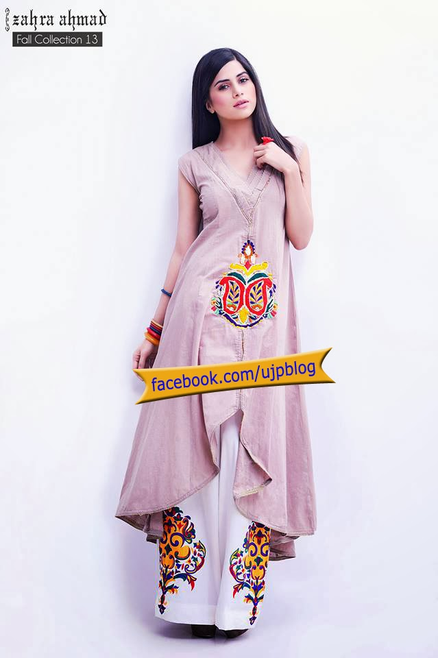 new-party-dresses-by-zahra-ahmad