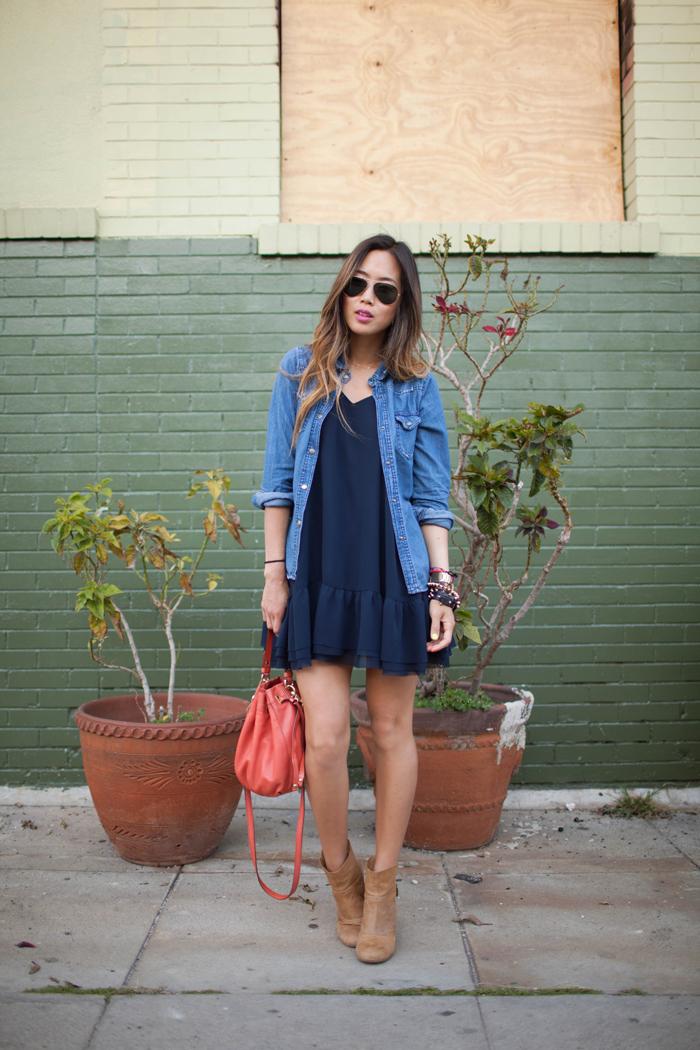 Lanzan jeans para jóvenes de bajos ingresos - Yahoo