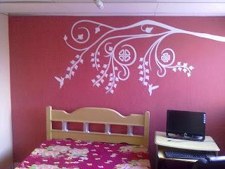 como decorara um quarto feminino, dicas para decorar um quarto feminino