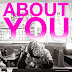 Music: Danny Chung - About You | @theDannyChung