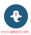 Casper APK APP Latest Version V1.5.2.2 Free Download For Android