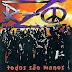 RZO - Todos São Manos (1999)
