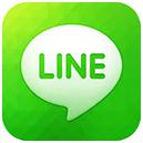 Line Icon Add พูดคุยเกี่ยวกับการรับผลิตอาหารเสริมตลอด 24 ชั่วโมง