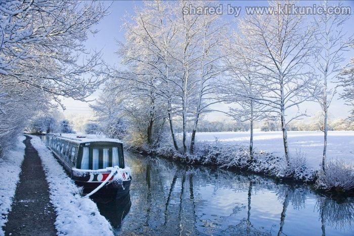 http://4.bp.blogspot.com/-lc_DRCUEcdo/TXltnH5kCDI/AAAAAAAAQ0w/PLXXxhmVAN4/s1600/winter_50.jpg