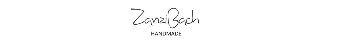 ZanziBach - handmade clothing