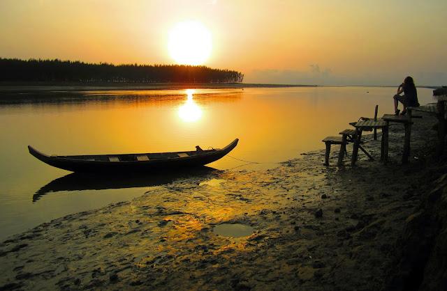 Natural Bangladesh Photo Gallery