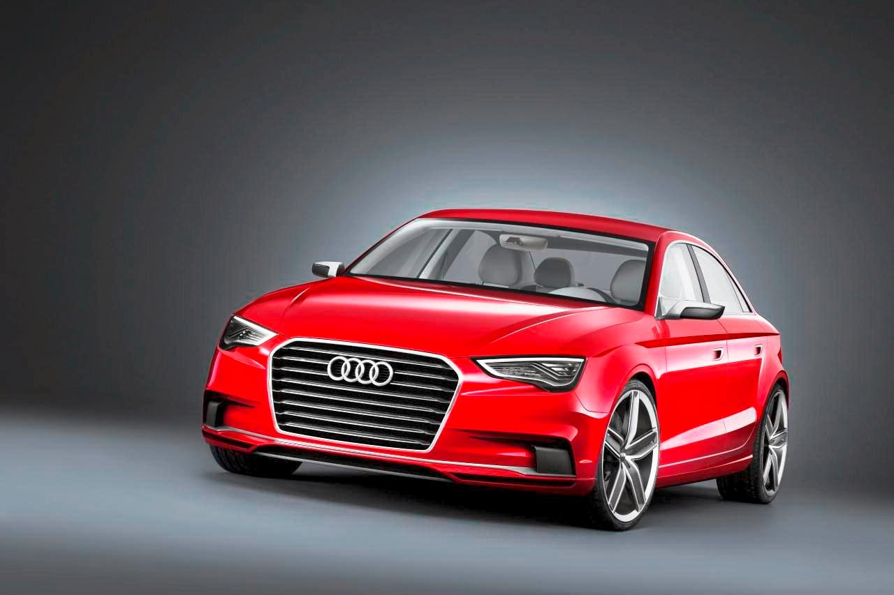 audi cars india latest car prices