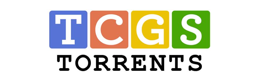TCGS Torrents