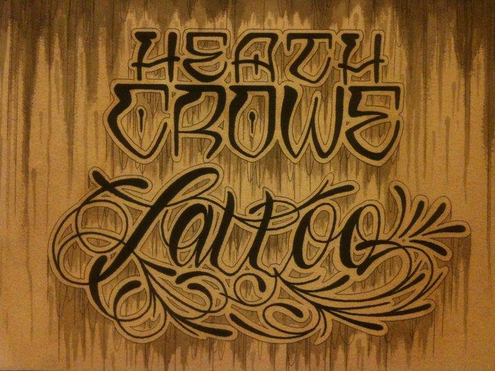 Dan Tattoo Artist West Side Brisbane - Serbagunamarine.com