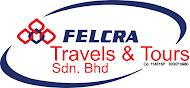 FELCRA TRAVELS & TOURS SDN. BHD.