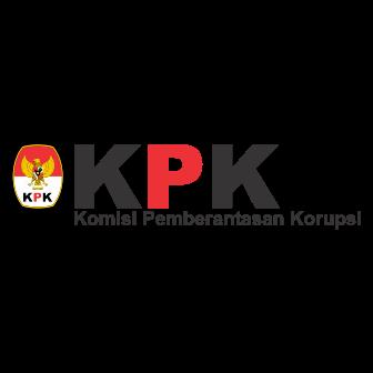 Logo, lambang, komisi pemberantasan korupsi, kpk