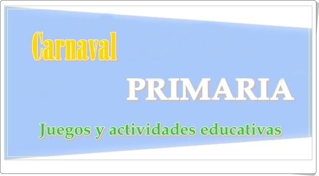 http://www.pinterest.com/alog0079/carnaval-actividades-educativas/