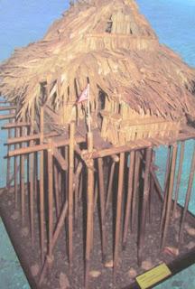 Davao City, Sulu Sea, Datu, Sama, Davao del Sur, Maguindanao, Davao River, Tribes in Davao City, Davao delights