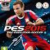 Download Game PES 2015 Singel Link Full Version