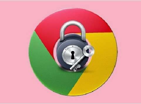 O Google lançou uma extensão para o Chrome que identifica e informa quando o usuário tenta acessar o Gmail através de uma URL falsa.