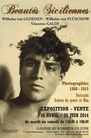 http://www.aubonheurdujour.net/Expositions.html