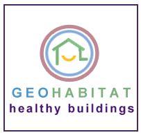 http://www.geohabitat.pt/