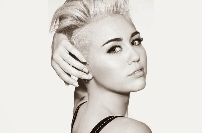 Fãs desistem de shows de Miley Cyrus após repercussão negativa