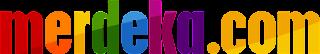 www.merdeka.com